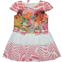 Eray Elbise 10056 N.Çiçeği