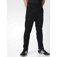 Adidas AP1259 UFB TRG PNT Y Çocuk Pantolon