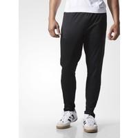 Adidas AP1258 UFB TRG PNT Erkek Pantolon