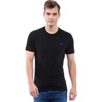 Nautica Tshirt V41006t.0TB