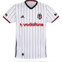 Adidas Beşiktaş Forma Bjk 16 Home Youth Jsy Bg8477