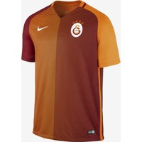 Nike Forma Galtasaray Home 2016 776873-630