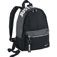 Nike Sırt Çanta Classic Ba4606-418