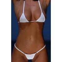 Terry Pau Tp060722 Mini Mikro Bikini Takım