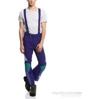 Schneider Winner Pantalon