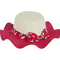 Soobe Hasır Şapka 6 - 12 Yaş
