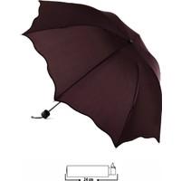 Yaşar Avcı YA20302 Unisex Şemsiye