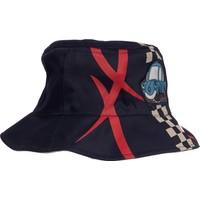 İşnar 33408-1 Erkek Çocuk Şapka