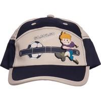 İşnar 5301-1 Erkek Çocuk Şapka
