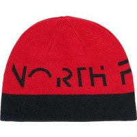 The North Face Youth Anders Beanie Çocuk Bere