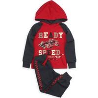ModaKids Wonder Kids Erkek Çocuk 2li Takım 010-4604-002