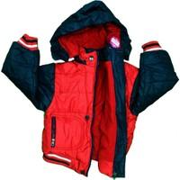 Şen Ş-1103 Çift Renk Mont Kırmızı
