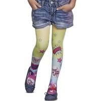 Penti Pretty Hazel Külotlu Çorap Beyaz - 2 Yaş