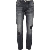 Armani Jeans Erkek Kot Pantolon 6X6J536Ddlzc1500