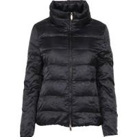 Armani Jeans Kadın Mont 6X5B575Nvez