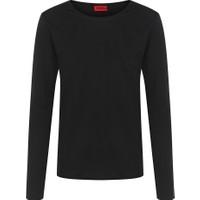 Hugo Boss Hugo Erkek Sweatshirt 50273544