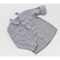 Timo Classmen Erkek Çocuk Gömleği