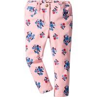 John Baner Jeanswear Pembe Pantolon
