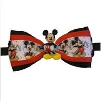 Disney Mickey Mouse Papyon