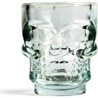 Kikkerland Shot Bardağı - Kurukafa