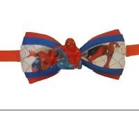 Disney Spiderman Papyon