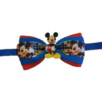 Disney Mickey Mouse Papyon