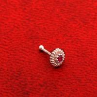 Sümer Telkari Yöresel Mardin Gümüş Hızma 110
