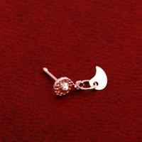 Sümer Telkari Yöresel Pullu Mardin Gümüş Hızma 113