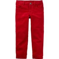 Carter's Kız Çocuk Pantolon 278G338