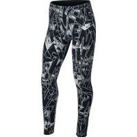 Nike Çocuk Taytı Sportswear Tights 860068-010