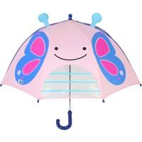 Skip Hop Kelebek Şemsiye