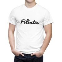 Cücüko Filinta Sloganlı Tişört