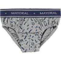 Mayoral Erkek 3Lü Slip
