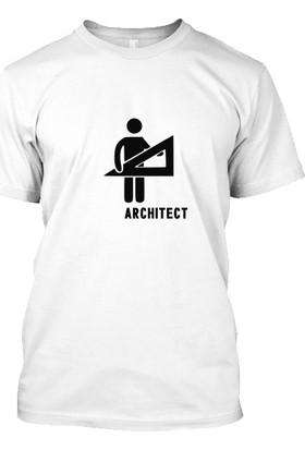 XukX Mimar T-Shirt
