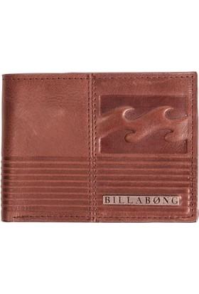 Bıllabong Invert Wallet