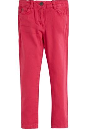Soobe Pop Girls Pantolon Fuşya 8 Yaş
