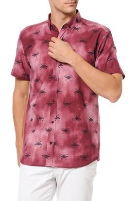 Adze Gömlek