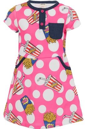 0025dd922a1eb 12 Yaş Elbise Fiyatları ve Modelleri - Hepsiburada