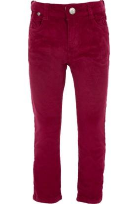 Soobe Pop Girls Pantolon 5 Yaş