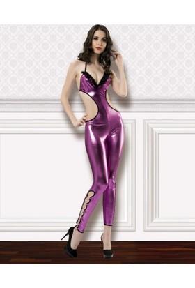 Asimod Vıp Madame 2023 Fantezi Bodysuit
