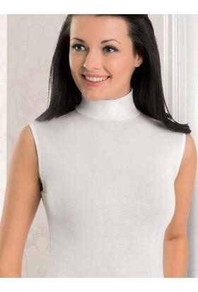 Derya Kurşun 223 Bayan T-Shirt