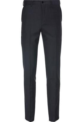Ben Sherman Rich Twill Pantolon