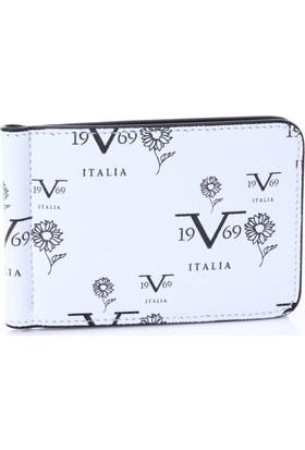 Versace 19.69 Abbigliamento Sportivo Srl. Kartlık 5VXM85103