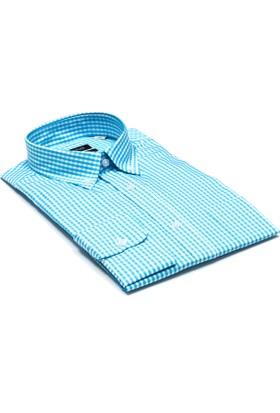 Pin Gömlek Richmond Lisbao 2 Gömlek