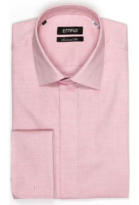 Pin Gömlek Westbourne Tuxedo Panama Erkek Gömlek