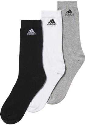 Adidas Çorap Per Crew T 3Pp Aa2331