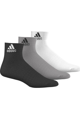 Adidas Per Ankle T 3Pp Aa2322