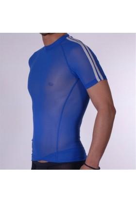 Don Moris Dm140533 Erkek Atlet Çamaşır