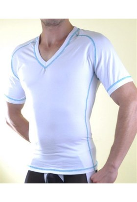 Don Moris Dm071055 Erkek Atlet Çamaşır