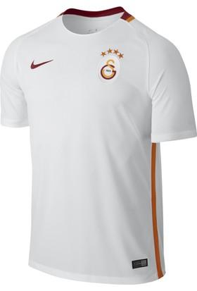 Nike Forma Galatasaray 2016 776869-102